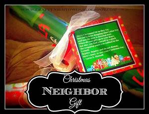 Crafty Night Owls Christmas Series Day 20 Inexpensive