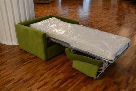 poltrona letto singola poltrona letto singola offert divani a prezzi scontati