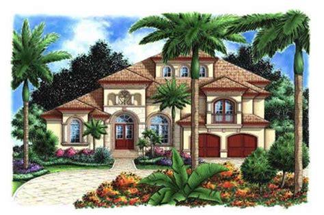 mediterranean house plans florida house plans house plans home design wdgf