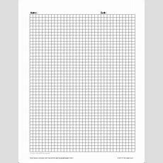 Printable Graph Paper Templates  Moving Ideas  Pinterest  Graph Paper, Template And Plastic