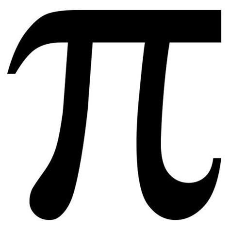 Of Pi Resumen by Going Circle For Math And Pastries On A Special Pi Day