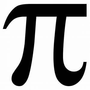 Going Full Circle For Math And Pastries On A Special Pi Day