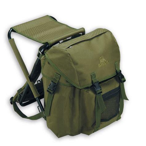 siege dos a dos akah sac à dos avec siège pliant sacs à dos akah