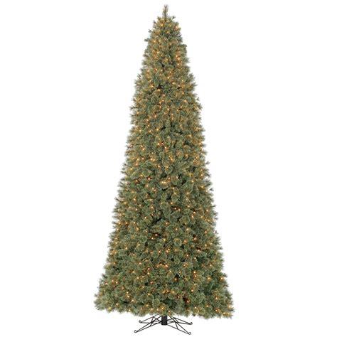 do ner bliltzen wine hester cashmere christmas trees donner and blitzen 12 pre lit harrison pine tree