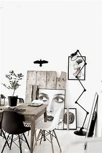 Kunst Für Zuhause : zeitgen ssische kunst zu hause ausstellen ~ Sanjose-hotels-ca.com Haus und Dekorationen