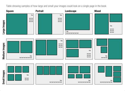 layout template book layout design book search book layout ideas pinte