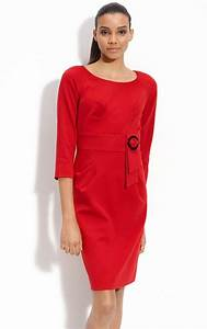 17 best images about fall wedding attire on pinterest With fall wedding guest dresses with sleeves