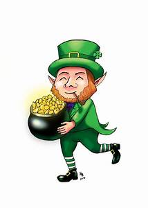 107 best images about St. Paddy's Day on Pinterest   Saint ...