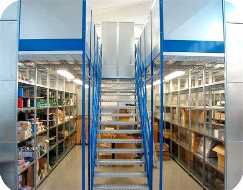 scaffali per magazzino scaffalature componibili magazzino scaffale metallo gancio