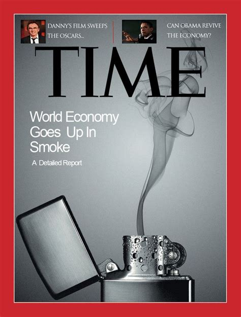Time Magazine Classic Template by Best 25 Magazine Cover Page Ideas On Pinterest Magazine