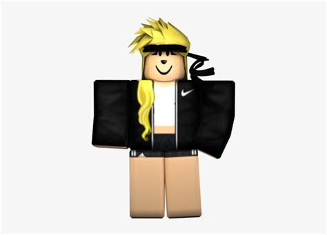 Im boulet a french cartoonist living in paris. Roblox Girl Png - Roblox Girl Transparent Background Transparent PNG - 1024x576 - Free Download ...