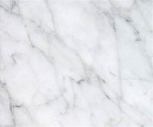 Marbre Blanc De Carrare : blanc de carrare ~ Dailycaller-alerts.com Idées de Décoration