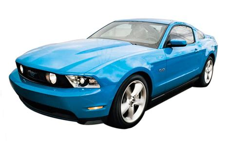 2012 ford mustang parts 2012 ford mustang parts accessories lmr