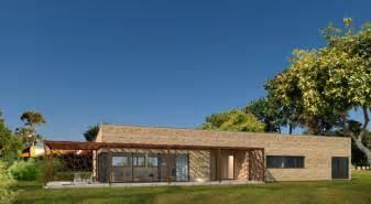 bungalow moderne architektur bungalow vor und nachteile wohnnet at