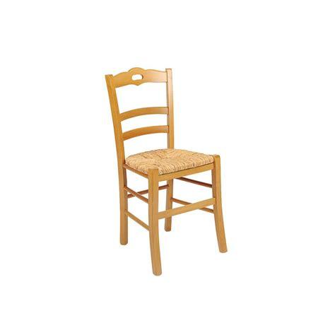 chaise paillée chaise paillée en hêtre naturel interior 39 s