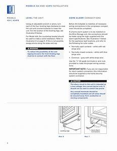 Sub Zero Wine Cooler Model 424 Manual