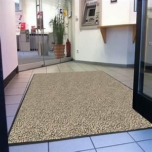 tapis de sol entree magasin 22491 tapis idees With tapis de sol entree magasin