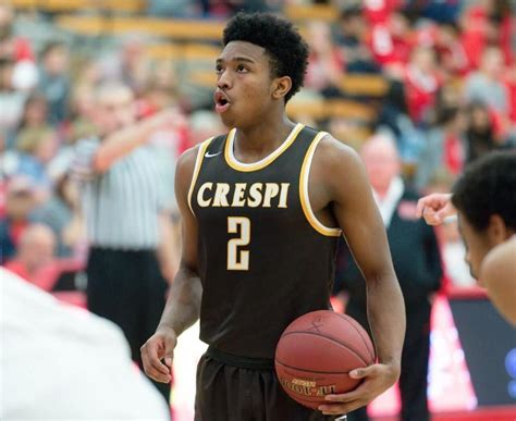 Brandon Williams, 5-star point guard, re-commits to ...