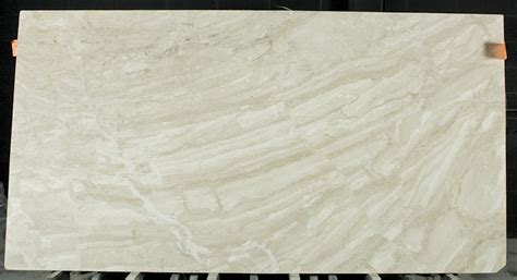 design marble diana royal