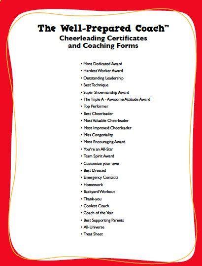 rollforme  coach fashion cheerleading cheers