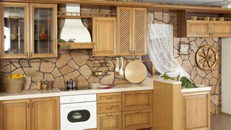 diy kitchen design software le papier peint de cuisine vous recouvre d une fra 238 cheur 6841