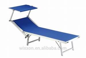 Transat De Plage Pliant Leger : antique plage pliante chaise transat m ridienne ~ Dailycaller-alerts.com Idées de Décoration
