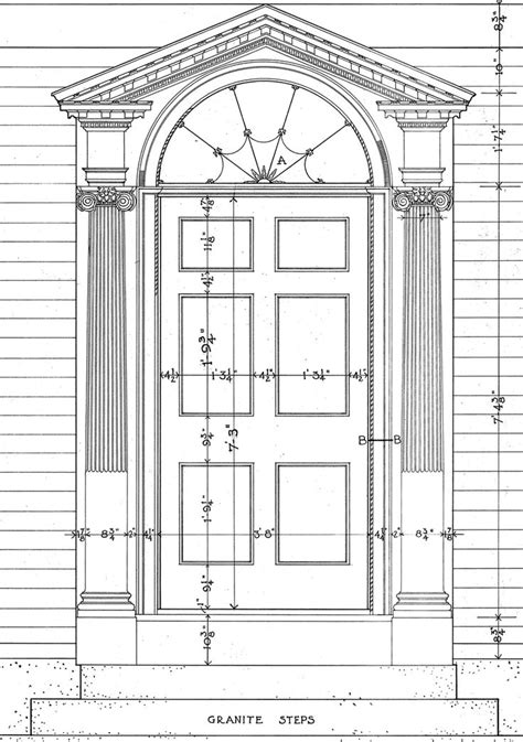 georgian architecture house plans collection georgian architecture house plans photos the