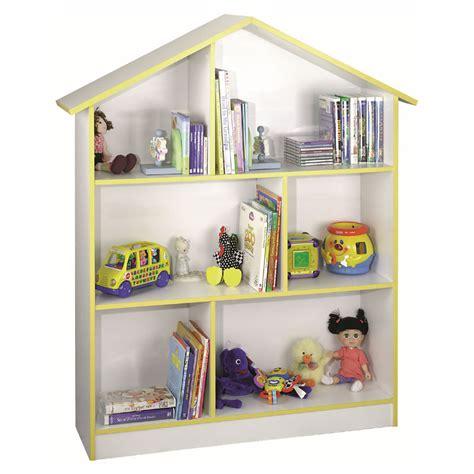 dollhouse kids bookcase white pink foremost dollhouse bookshelf 28 images cottage dollhouse