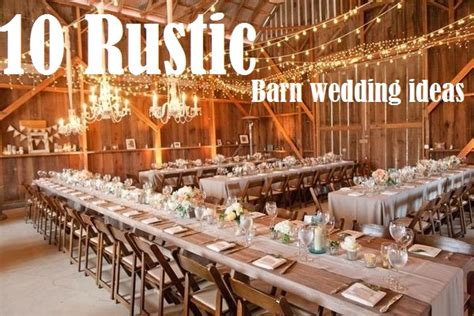10 Barn Wedding Decor Ideas. Floral Home Decor. Wall Street Decor. Rooms For Rent In Los Angeles. Decorative Throw Pillows. Affordable Dining Room Chairs. The Home Decorating Company. Aliante Hotel Rooms. Peanuts Christmas Lawn Decorations