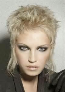 coupe de cheveux femmes coupe cheveux femme court garconne 2015 coupe de cheveux femme court 2016
