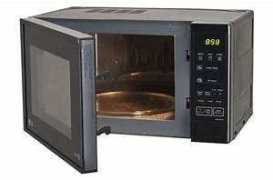 How To Choose The Right Microwave