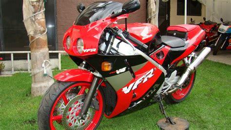 1992 Honda Vfr400r Nc30 For Sale  Rare Sportbikes For Sale