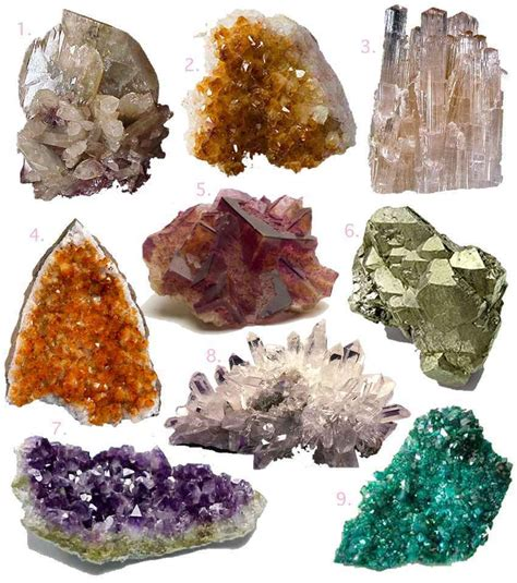 Essay On Mineral Resources In India