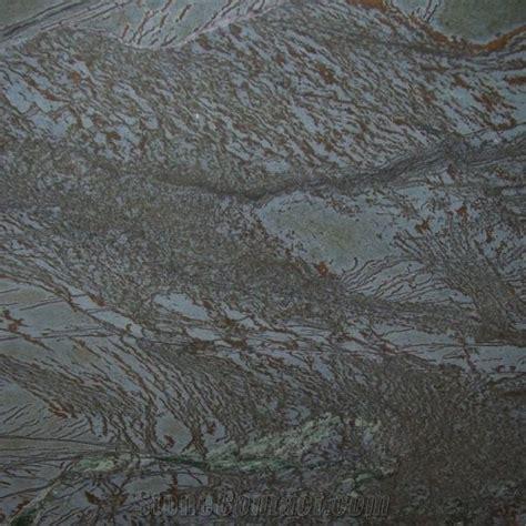 Grey Soapstone by Mumbai Gray Soapstone Pictures Additional Name Usage