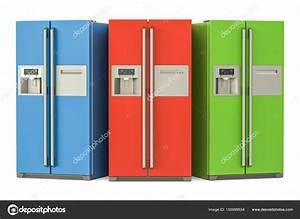 Side By Side Kühlschrank Farbig : ber hmt k hlschrank farbig bilder die kinderzimmer design ideen ~ Bigdaddyawards.com Haus und Dekorationen