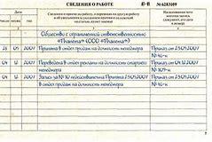 объяснительная записка ошибочно пробитый чек образец
