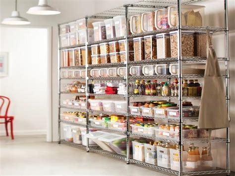 kitchen shelf organizer ideas kitchen storage ideas irepairhome com