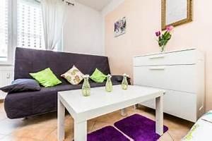 Troisdorf Wohnung Mieten : ferienwohnungen rhein sieg kreis g nstig mieten von privat ~ Eleganceandgraceweddings.com Haus und Dekorationen