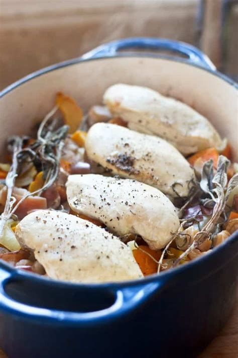 pork pot au feu chicken pot au feu or how to warm up from the inside out on a cold winter day the