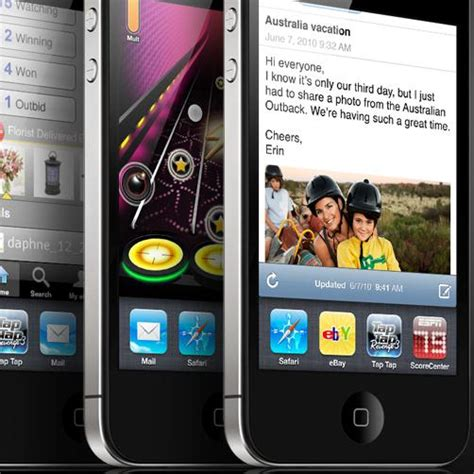 how much are iphone 4 iphone 4 uk price how much will it be mobile venue