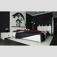 Black And Red Bedroom Paint Designs Wwwindiepediaorg