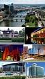 Grand Rapids, Michigan - Wikipedia