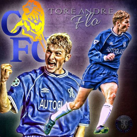 Pin on Legends of Chelsea Football Club