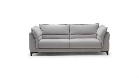 italian sectional sofas online italian leather sofa natuzzi italian leather sofa natuzzi