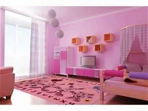 tapis pour chambre denfant par bella bella With tapis chambre bébé avec chambre de culture 240x120x200