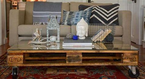 diy coffee table glass top diy glass top pallet coffee table pallet furniture plans Diy Coffee Table Glass Top
