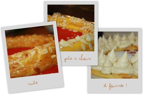 mousseline en cuisine brest crème mousseline les 5 sens en cuisine