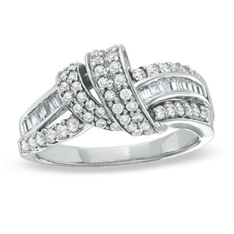 29 best potential 30th anniversary rings images on