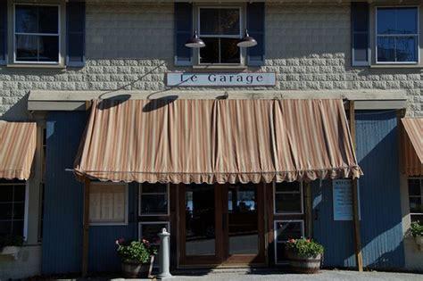 le garage restaurant le garage restaurant вискассет 32 фото ресторана