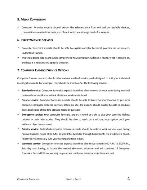 guide  senior essay bryn mawr college fundamentals